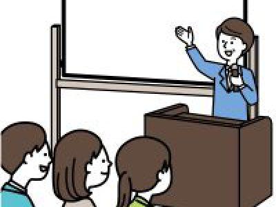 子ども会 指導者・育成者 勉強会の開催について